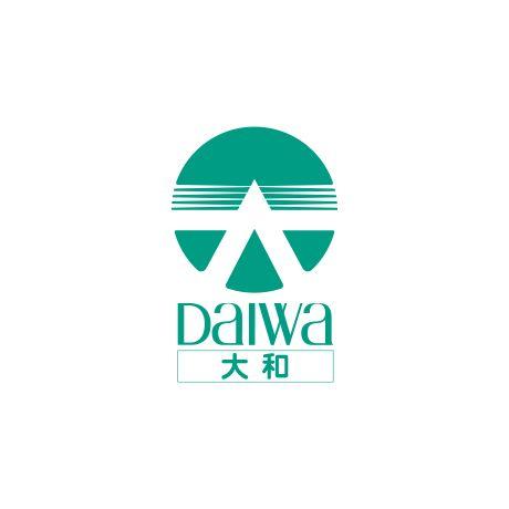 ダイワ 富山