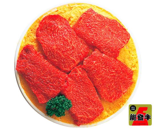 《金沢・天狗中田本店》能登牛味噌漬詰合せ
